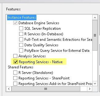 SQL 2016 upgrade for SCCM Server - Ozge Ozkaya